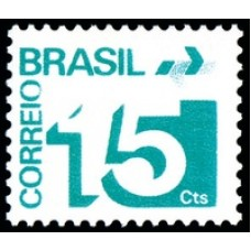 1975-546 Tipo Cifra